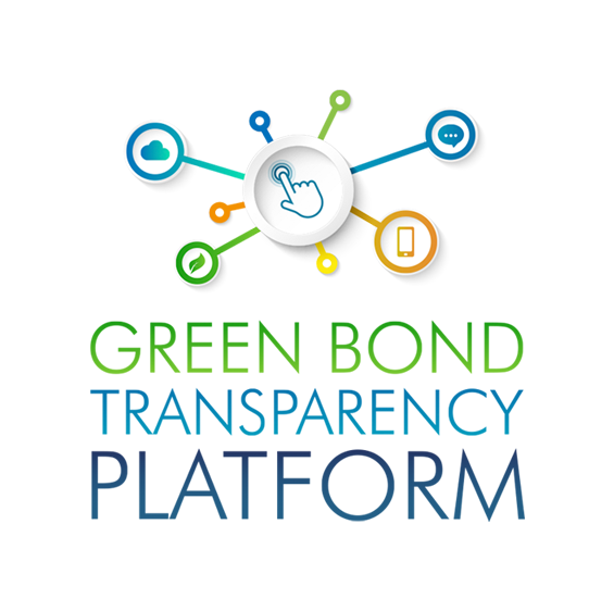 Green Bond Transparency Platform Announced at COP25