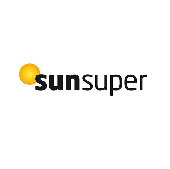 AIM awarded A$150m Sunsuper institutional mandate