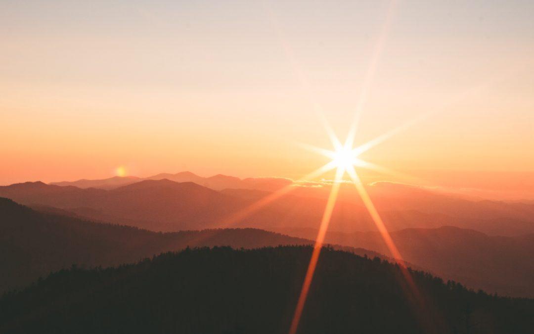 Morningstar announces AIM as a sustainability leader